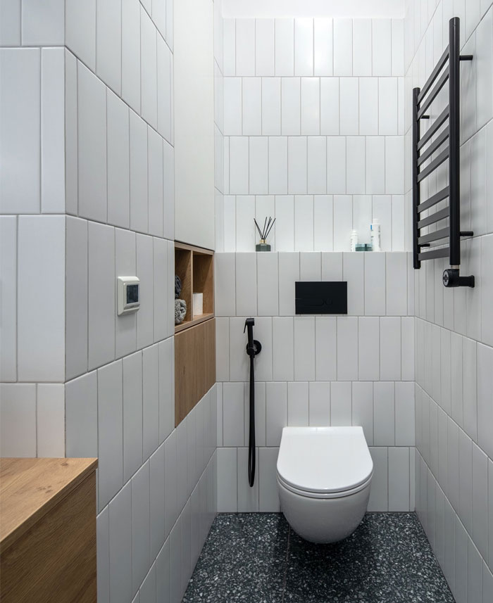 u concept small urban apartment 14