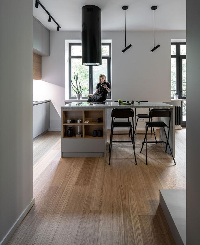 u concept small urban apartment 4