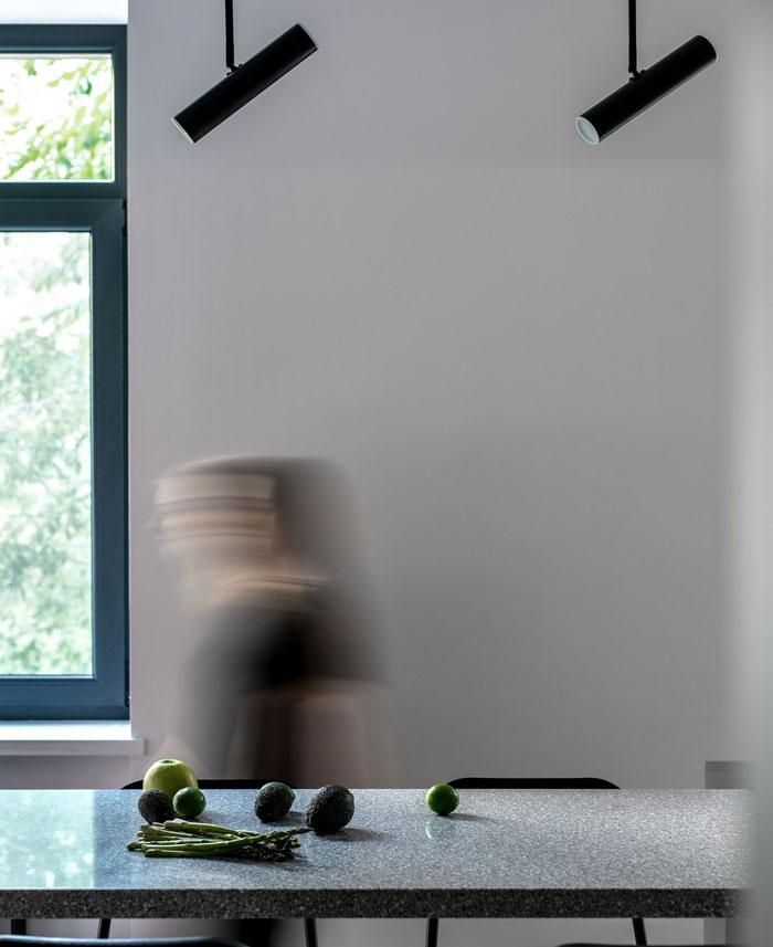 u concept small urban apartment 5