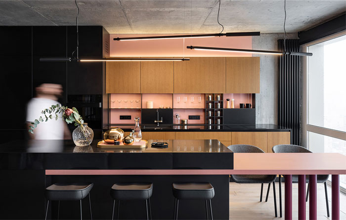 vov apartment ater architects 2