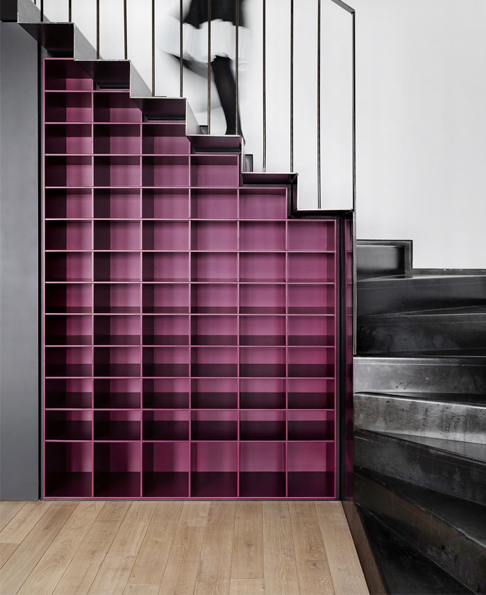 vov apartment ater architects 21