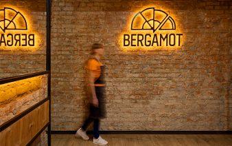 bergamot restaurant 338x212