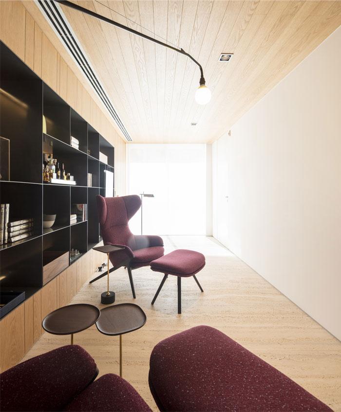 brazilian home design project 11
