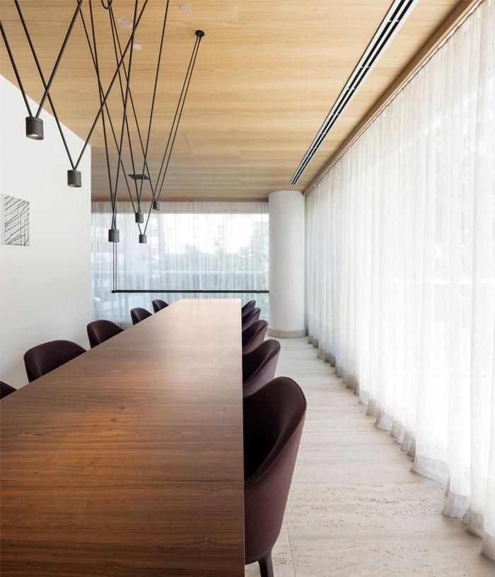 brazilian home design project 12