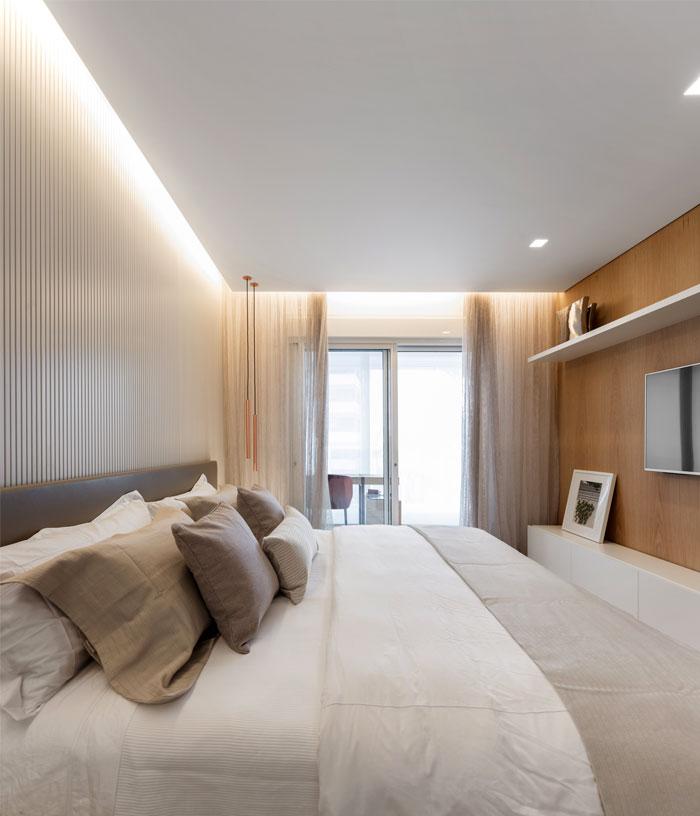 brazilian home design project 14
