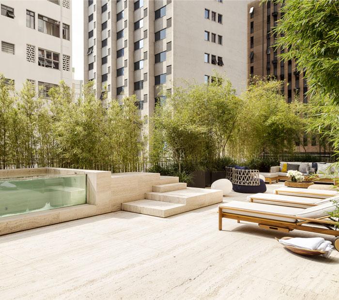 brazilian home design project 15