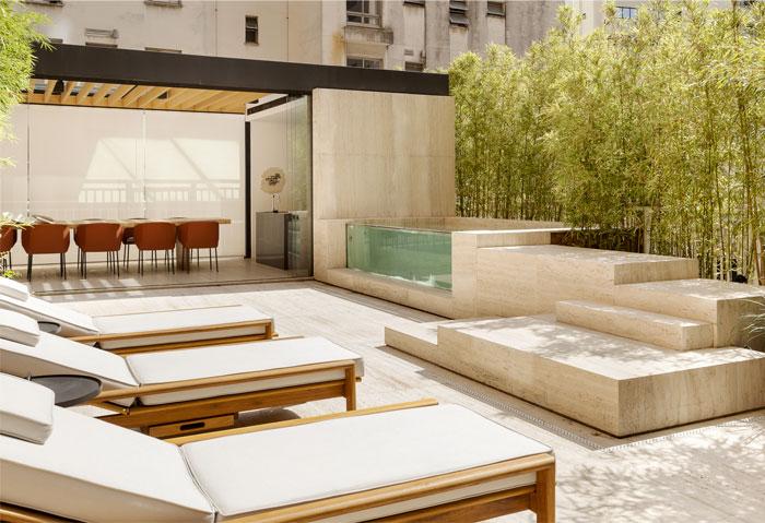 brazilian home design project 16