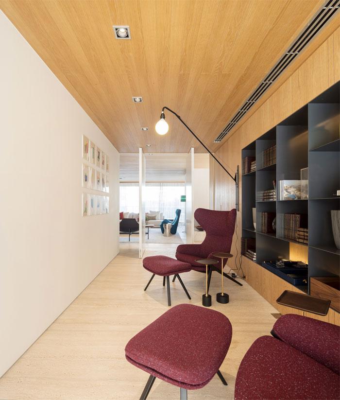brazilian home design project 5