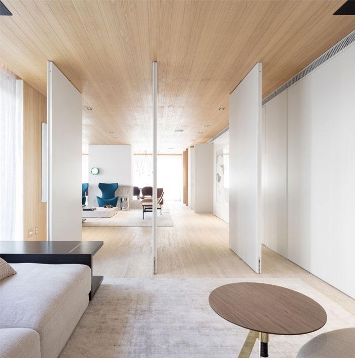 brazilian home design project 7