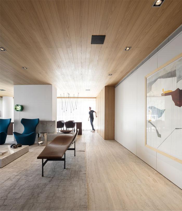 brazilian home design project 8