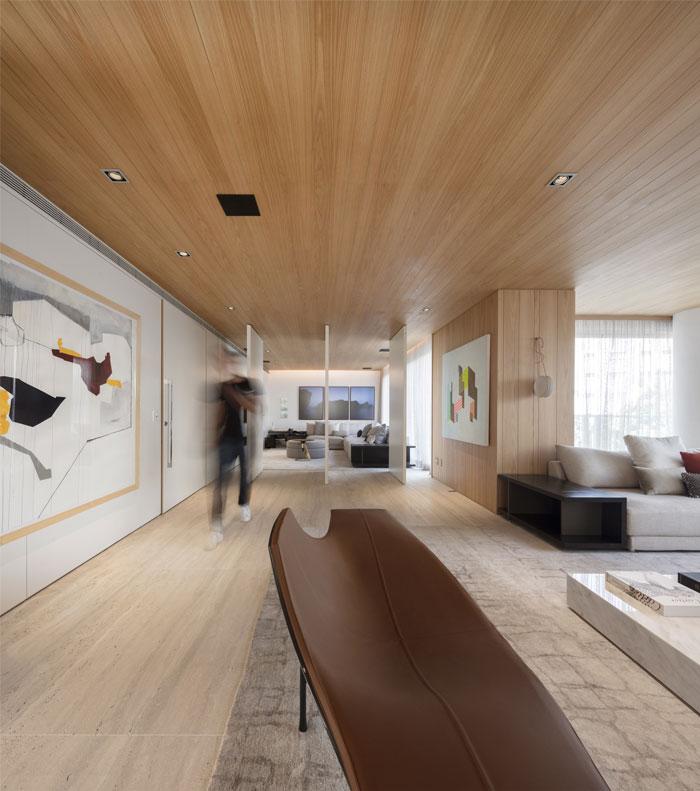 brazilian home design project 9