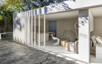 container house 338x212