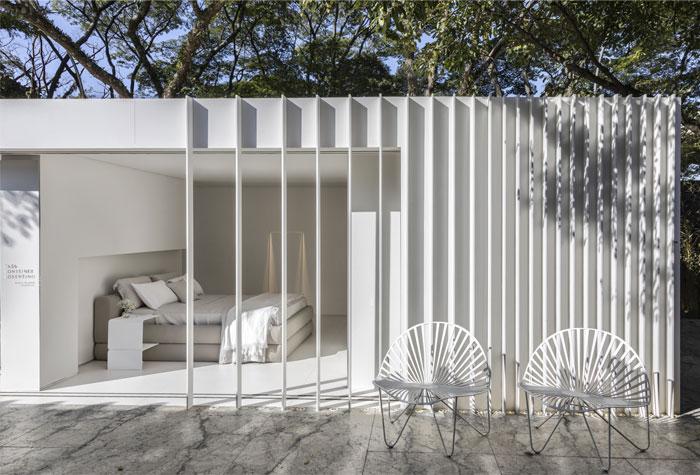 container house marilia pellegrini arquitetura 4