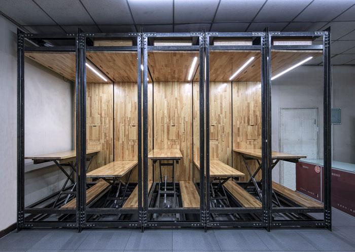 micro office luo studio 1