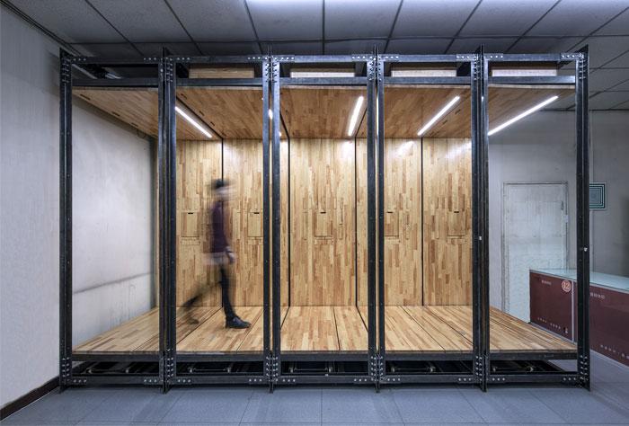 micro office luo studio 2
