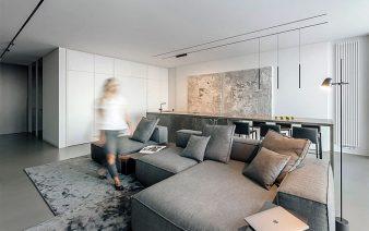 minimalist style home 338x212