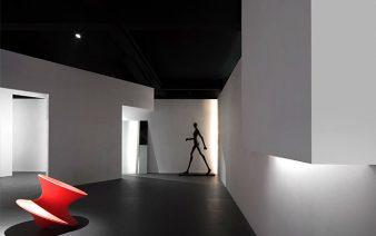 showroom ad architecture 10n 338x212