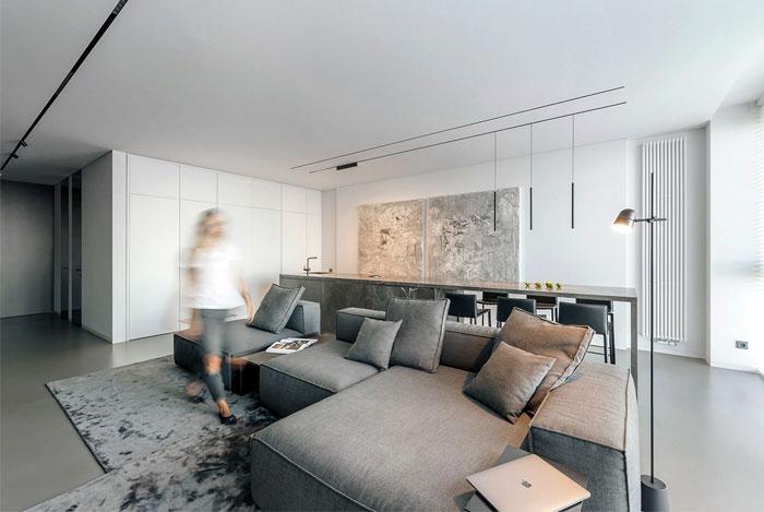 yodezeen minimalist style home 1