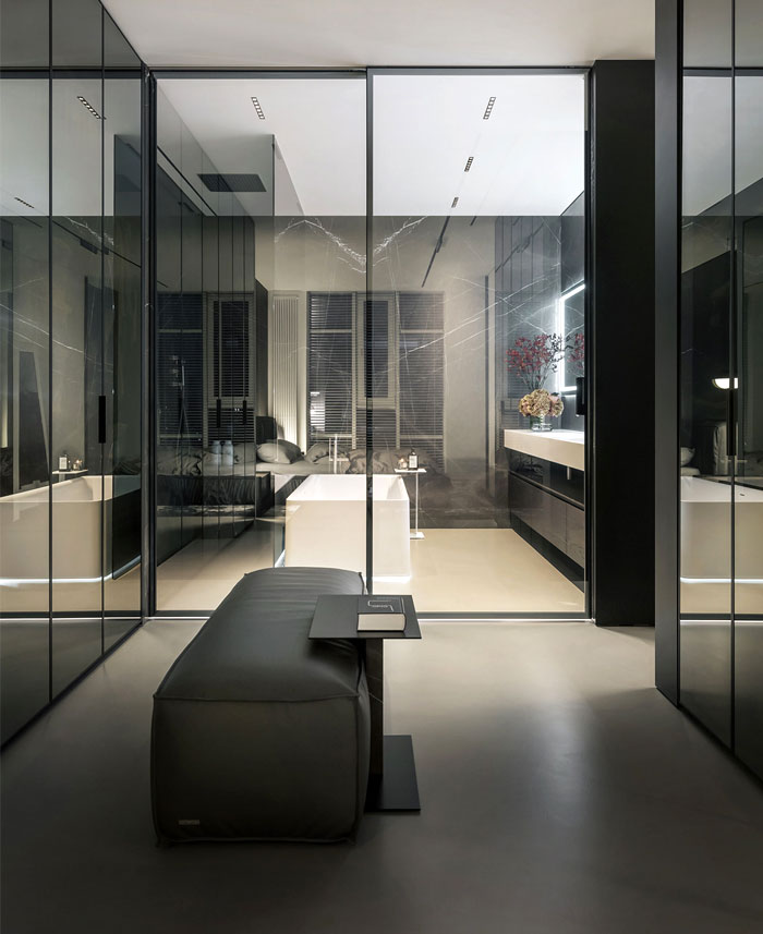 yodezeen minimalist style home 11