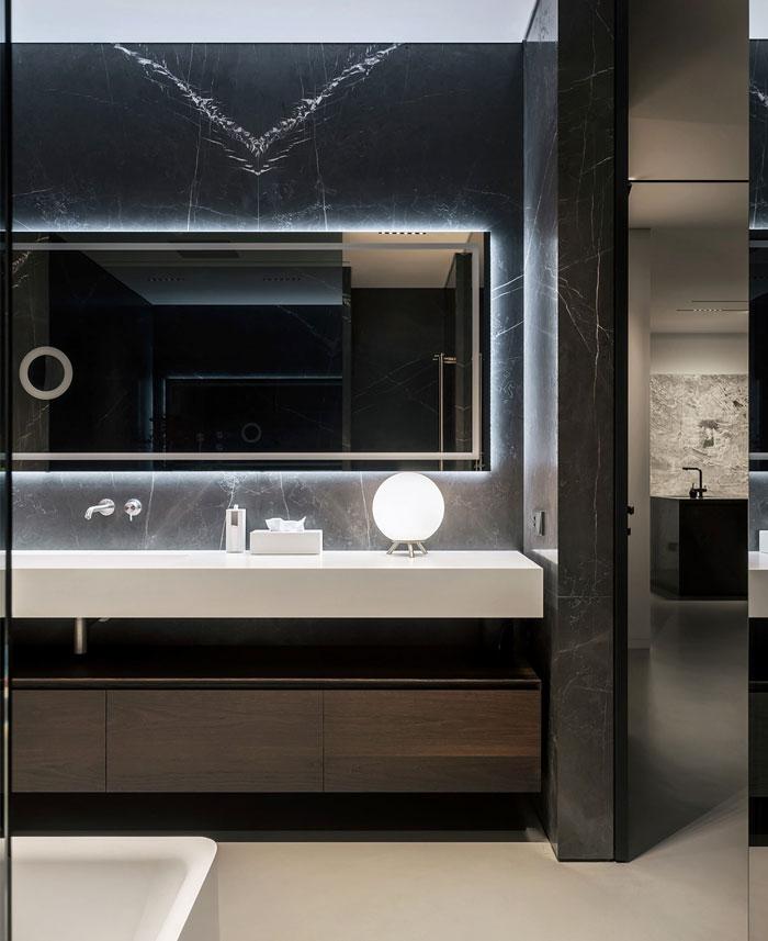 yodezeen minimalist style home 12
