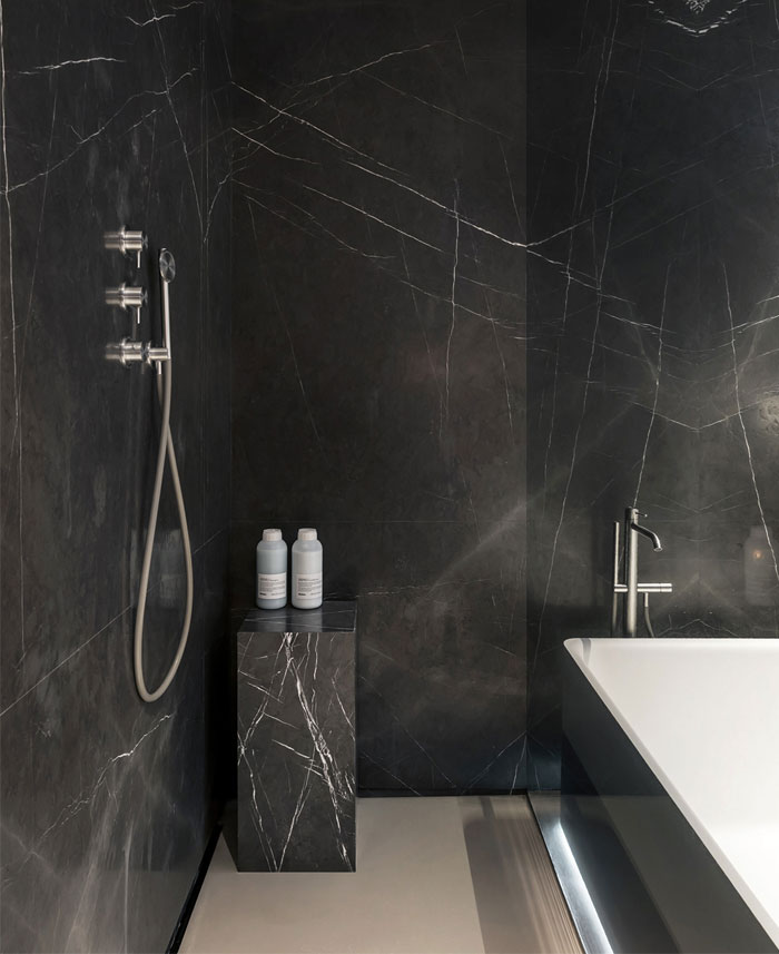 yodezeen minimalist style home 13