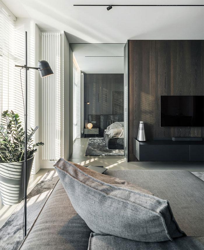 yodezeen minimalist style home 3