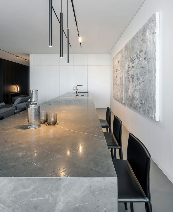 yodezeen minimalist style home 4