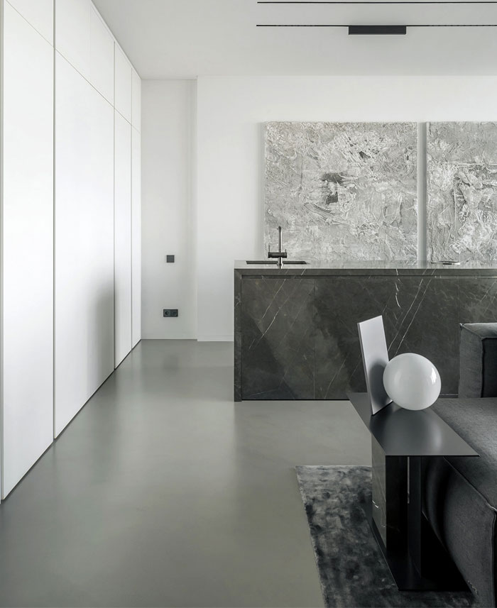 yodezeen minimalist style home 5