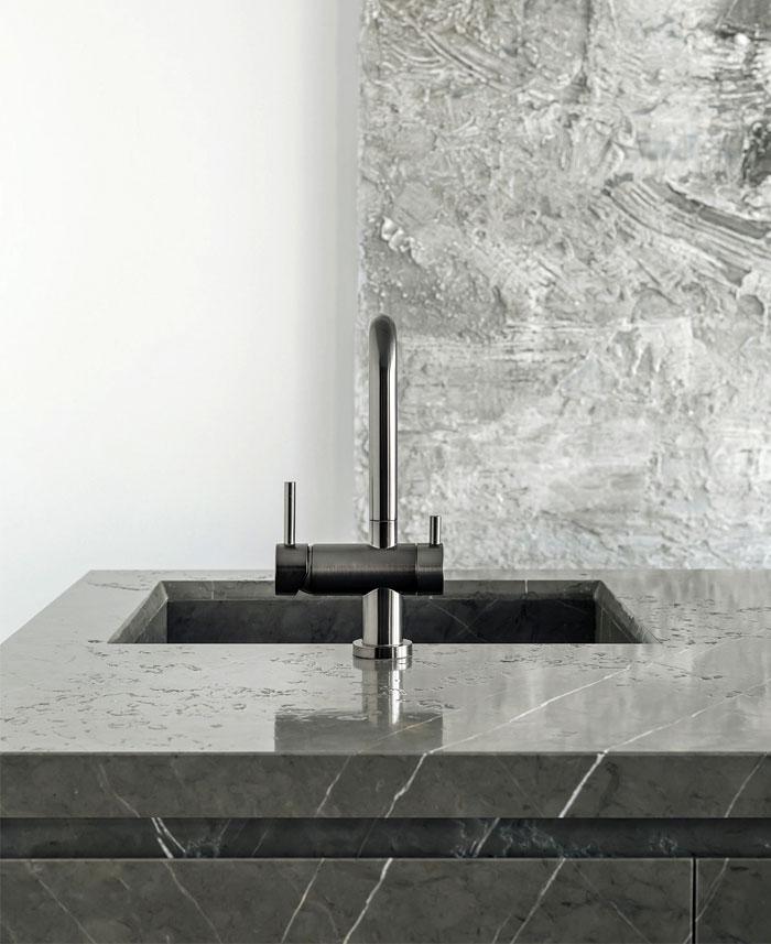 yodezeen minimalist style home 6