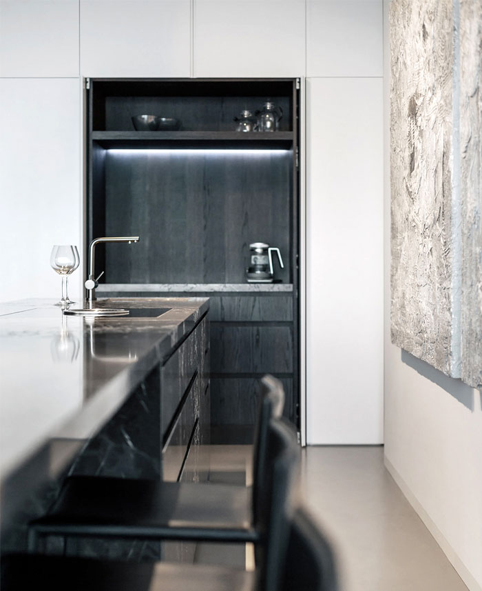 yodezeen minimalist style home 7