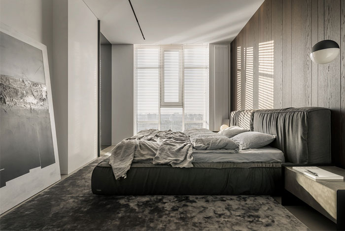 yodezeen minimalist style home 8