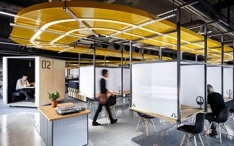 74 office decor ideas 338x212