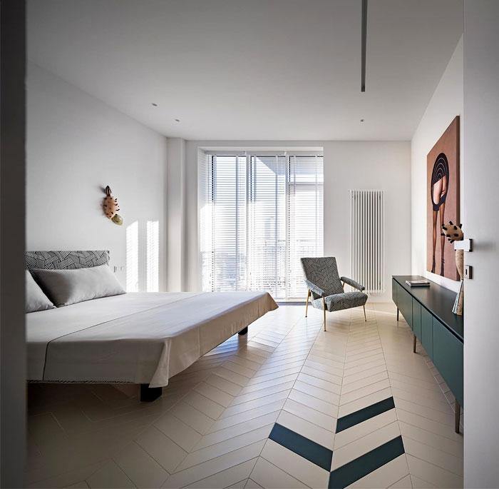 Penthouse Yuri Zimenko 10