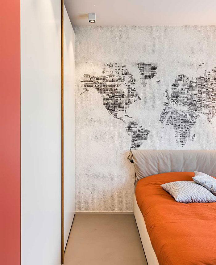 apartment renovation flussocreativo design studio 14