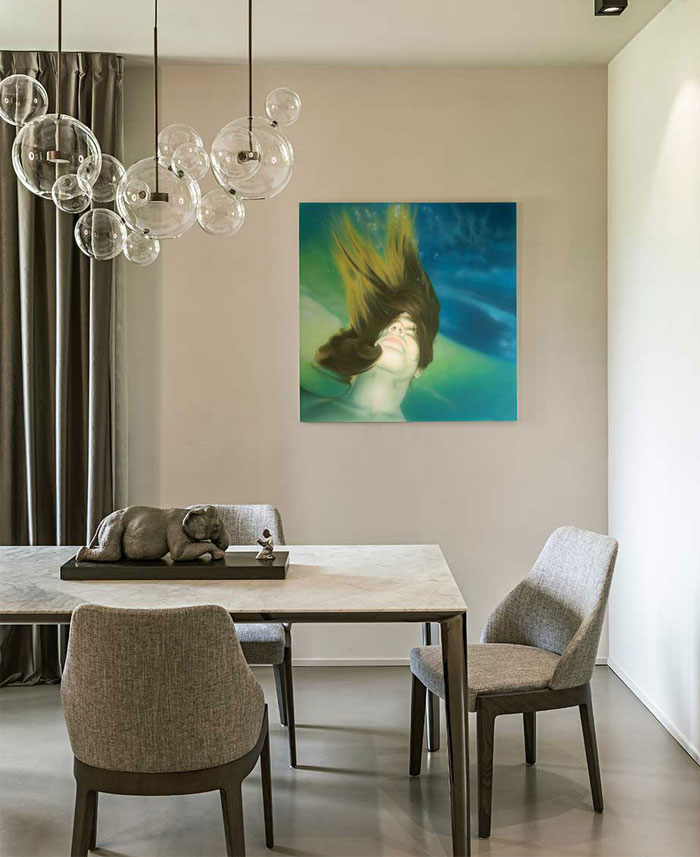 apartment renovation flussocreativo design studio 6