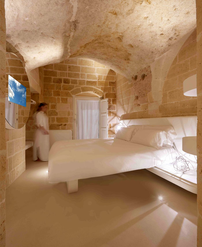 aquatio cave luxury hotel spa simone micheli 12