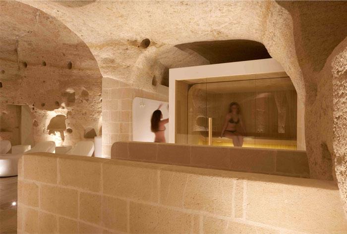 aquatio cave luxury hotel spa simone micheli 16