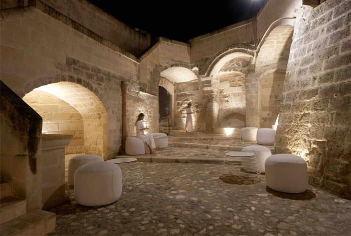 aquatio cave luxury hotel spa simone micheli 17