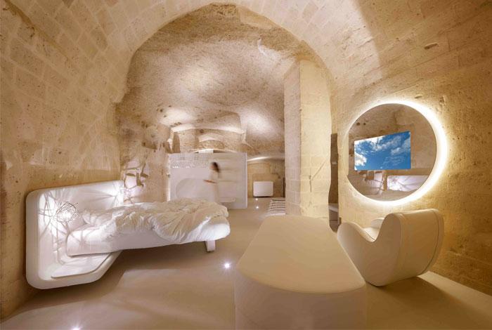 aquatio cave luxury hotel spa simone micheli 18