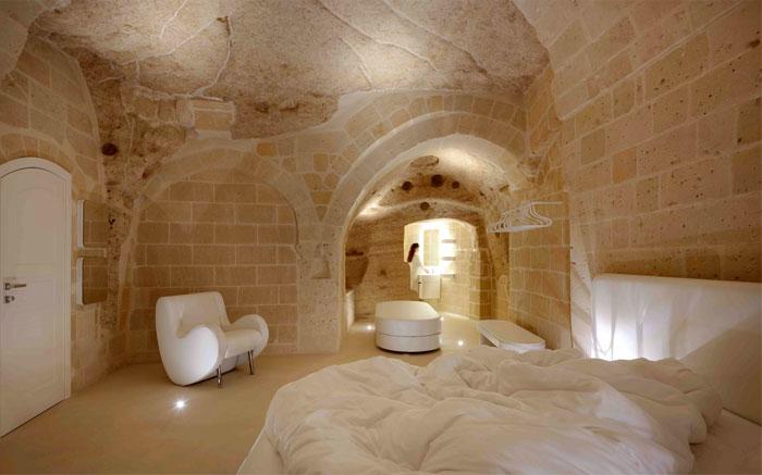 aquatio cave luxury hotel spa simone micheli 6