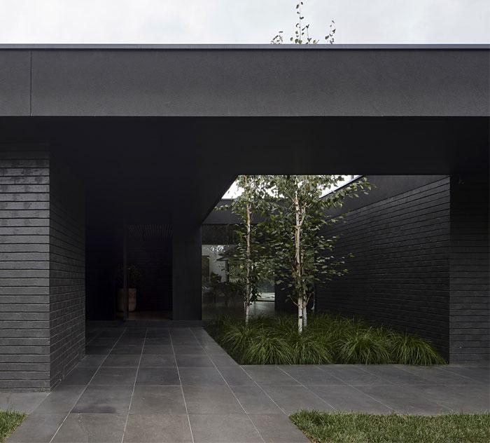 central park road residence studiofour 2