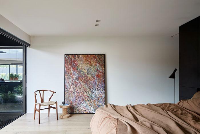 central park road residence studiofour 20