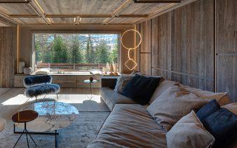 cortina house 338x212