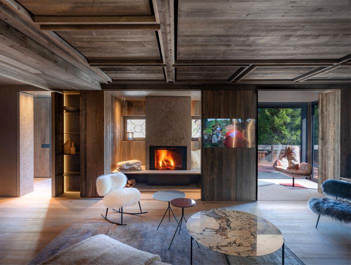 cortina house interiors outlinestudio74 1