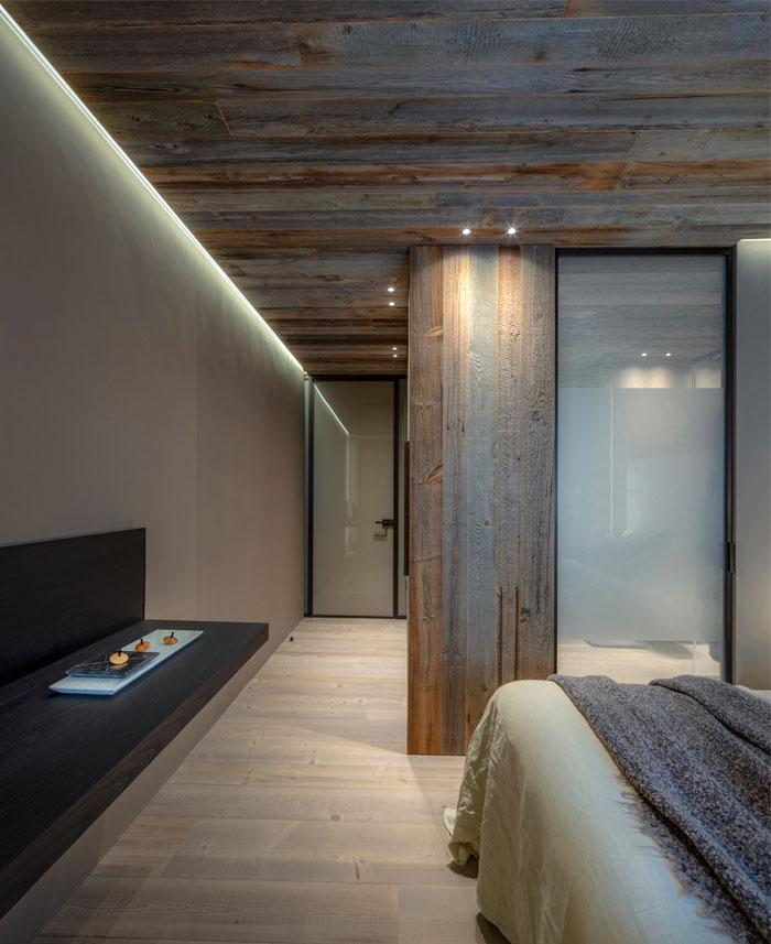 cortina house interiors outlinestudio74 11