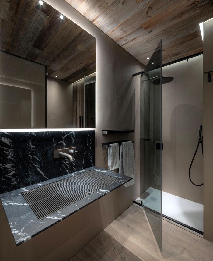 cortina house interiors outlinestudio74 14