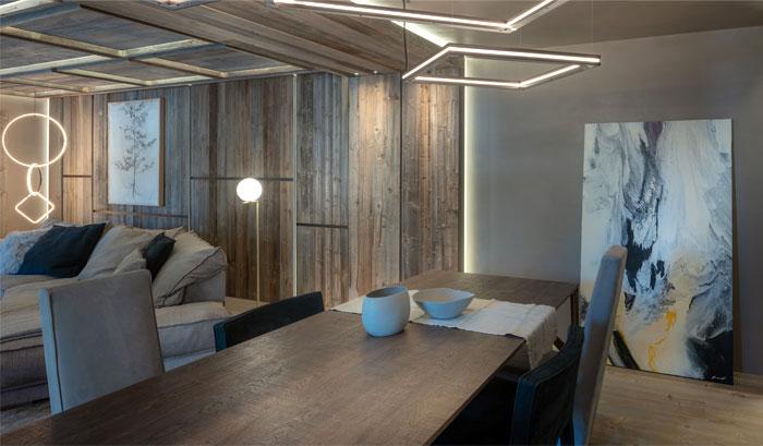 cortina house interiors outlinestudio74 15