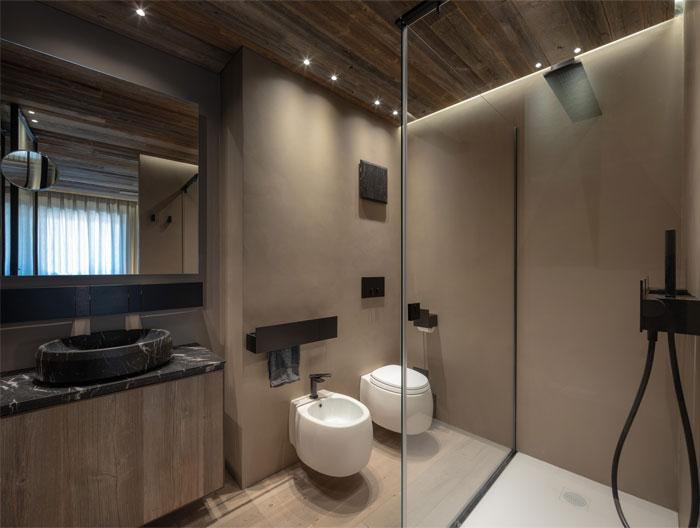 cortina house interiors outlinestudio74 16