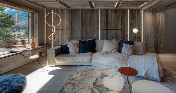 cortina house interiors outlinestudio74 17