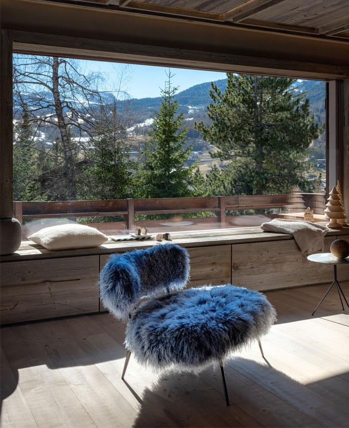 cortina house interiors outlinestudio74 21